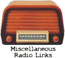miscellaneous.radio.links